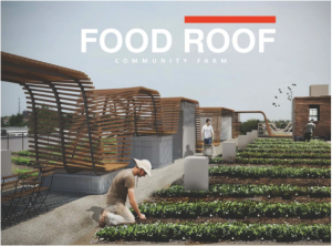 FOOD ROOF Pic