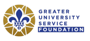 Greater University Service Foundation